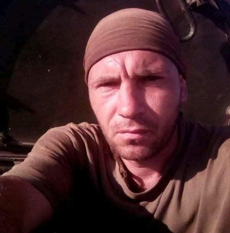 Під Вінницею у жахливому ДТП розбилися учасники АТО — фото