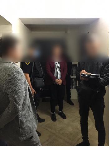 Відомий фотограф зґвалтував 9-річну дівчинку в Сумській області: подробиці