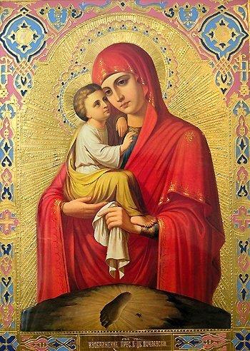 Свято 5 серпня: що не можна робити в цей день, прикмети, традиції