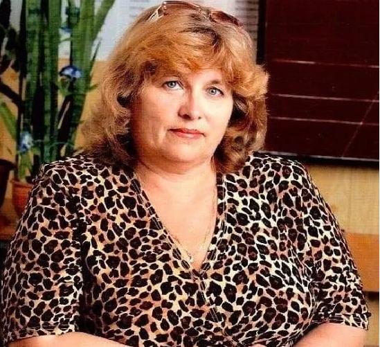 Коронавірус вбив вчительку в Черкасах: деталі трагедії